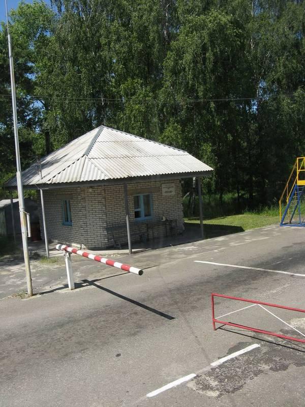 http://chzo86.narod.ru/pic/chzo/chzo_22.jpg
